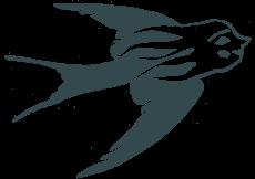 technosiren-logo-blue