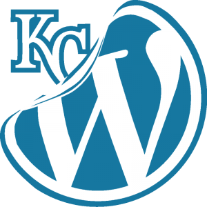 WordPressKC-Logo